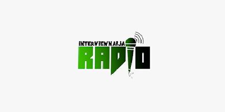 InterviewNaija Radio
