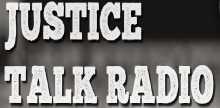 Justice Talk Radio