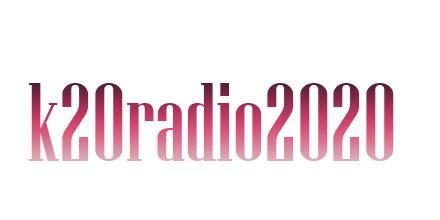 K20radio2020
