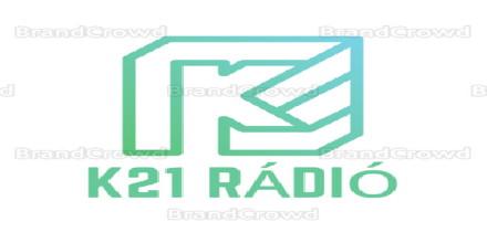 K21 RADIO
