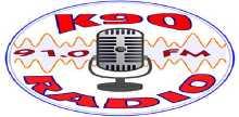 K90Radio Cuenca 4