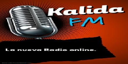 Kalida FM