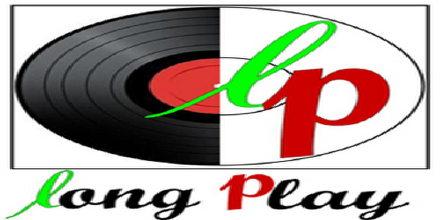 Long Play FM