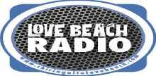 LoveBeach Radio