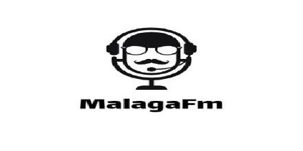MalagaFM