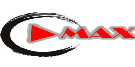 Max Stereo 106.3
