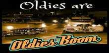 Oldies Boom
