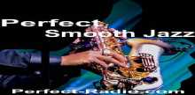 "<span lang =""de"">Perfect Smooth Jazz</span>"