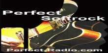 "<span lang =""de"">Perfect Softrock</span>"