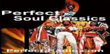"<span lang =""de"">Perfect Soul Classics</span>"