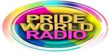 Pride World Radio