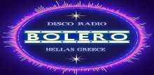 Radio Bolero Greece