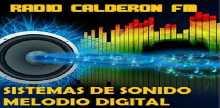 Radio Calderon FM