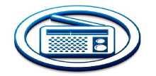 Radio Click Jovem JP-BR