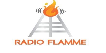 Radio Flamme