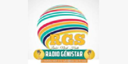 Radio Genistar