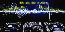 Radio Onda Boom