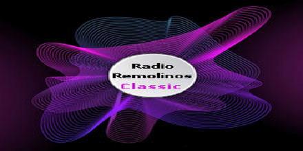 Radio Remolinos