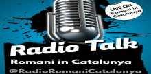 Radio Romani in Catalunya