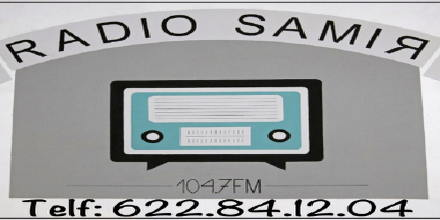 Radio Samir