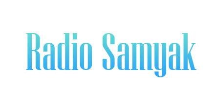Radio Samyak