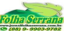 "<span lang =""pt"">Radio Serrana</span>"