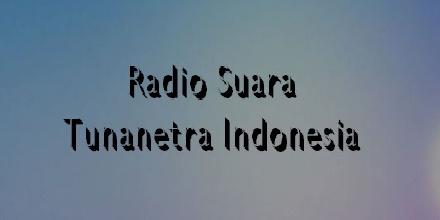 Radio Suara Tunanetra Indonesia