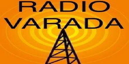 Radio Varada Voz De La Esperanza