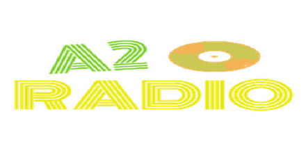 RadioA2