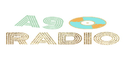 RadioA9