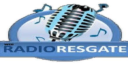 RadioResgate
