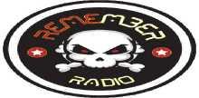 Remember Radio Live