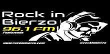 Rock In Bierzo