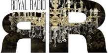 Royal Radio 98.6 FM