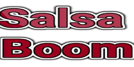 Salsa Boom