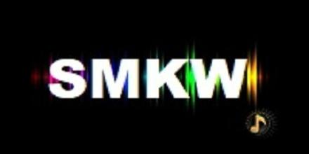 SMKW Studio