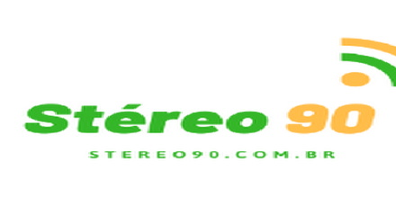 Stereo 90