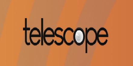 Telescope Radio
