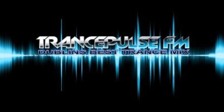 TrancePulse Mixes