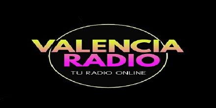 Valencia Radio FM