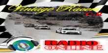 Vintage Racers CR