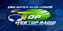 WebTopRadio