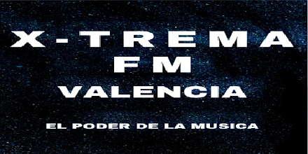 X-Trema FM Valencia