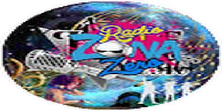 Zona Zero Tu Radio