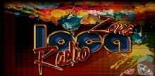ZonaLocaRadio