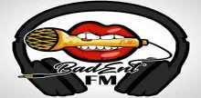 Bad Ent FM