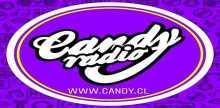 Candy Radio Chile