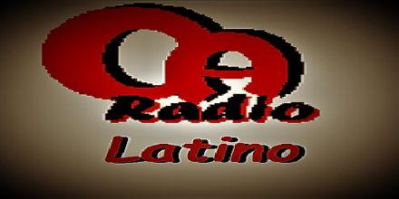 Activa Latino