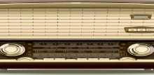 Arrenslee Radio