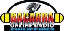 Bacarra Online Radio Philippines
